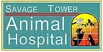 Savage Tower Animal Hospital