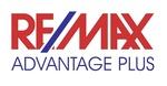 Remax Advantage Plus - Jason Walgrave