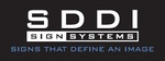 SDDI Sign Systems