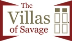 Villas of Savage