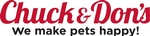 Chuck & Don's Pet Food and Supplies