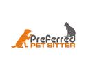 Preferred Pet Sitter