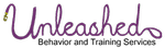 Unleashed Behavior and Training Services