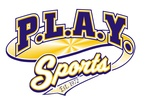 P.L.A.Y. - Prior Lake Athletics for Youth
