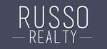 Russo Realty | Shannon Russo