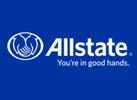 Allstate-Arndt Agency, Inc.