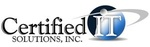 Certified IT Solutions, Inc