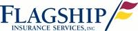 Kuchenbecker Insurance