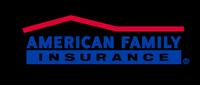 American Family Insurance -Nick Atkinson