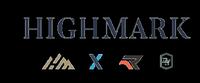 Highmark Exteriors