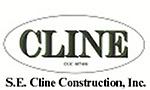 S.E. Cline Construction, Inc.