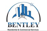 Bentley Home Services