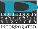 Preferred Management Services