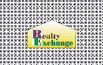 Realty Exchange LLC - David Petkovsek