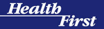 Health First Florida Hospital Care Advantage
