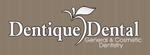 Dentique Dental General Dentistry