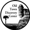 Old Town Discovery Center