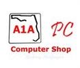 Florida Coastal Computer