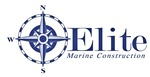 Elite Marine Construction