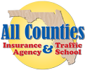 All Counties Insurance Agency