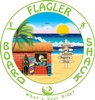 Flagler Board Shack