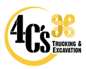 4C's Trucking & Excavation, Inc.