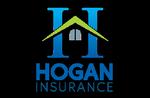 Hogan Insurance