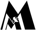 M & M Development