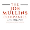 Mullins Management