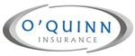 O'Quinn Insurance Agency, Inc.