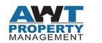 AWT Property Management