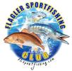 Flagler Sportfishing Club