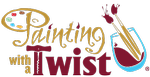 Painting with a Twist-Palm Coast