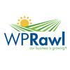 Walter P Rawl & Sons, Inc