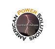American Power Solutions