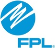 Florida Power & Light Co.