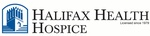 Halifax Health-Hospice of Volusia/Flagler