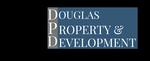 Douglas Property & Development