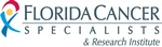 Florida Cancer Specialists & Research Institute