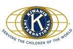 Kiwanis Club of Flagler County