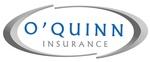 O'Quinn Insurance Services LLC