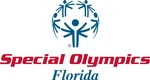Special Olympics Florida Flagler County