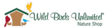 Wild Birds Unlimited of Palm Coast