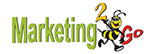 Marketing 2 Go