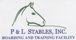 P&L Stables
