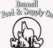 Bunnell Feed & Supply