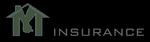 Moore Insurance