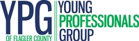 Young Professionals Group of Flagler County