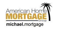 American Home Mortgage