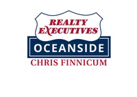 Realty Executives Oceanside